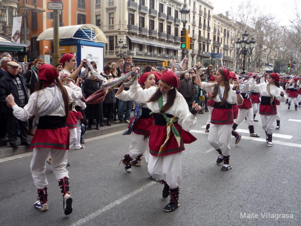 Valencians Reus 1