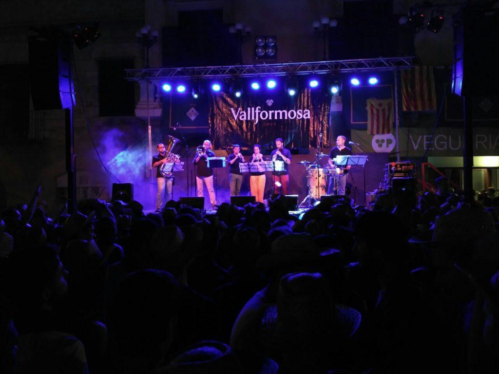 Vinardells XXL (2)
